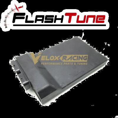 Yamaha R Ecu Flash Uk