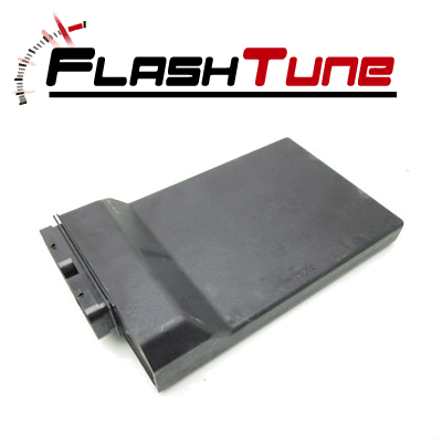 Mail In FlashTune