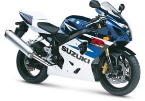 2004-Suzuki-GSX-R750