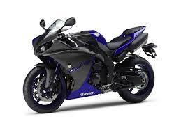 2012-Yamaha-R1_2