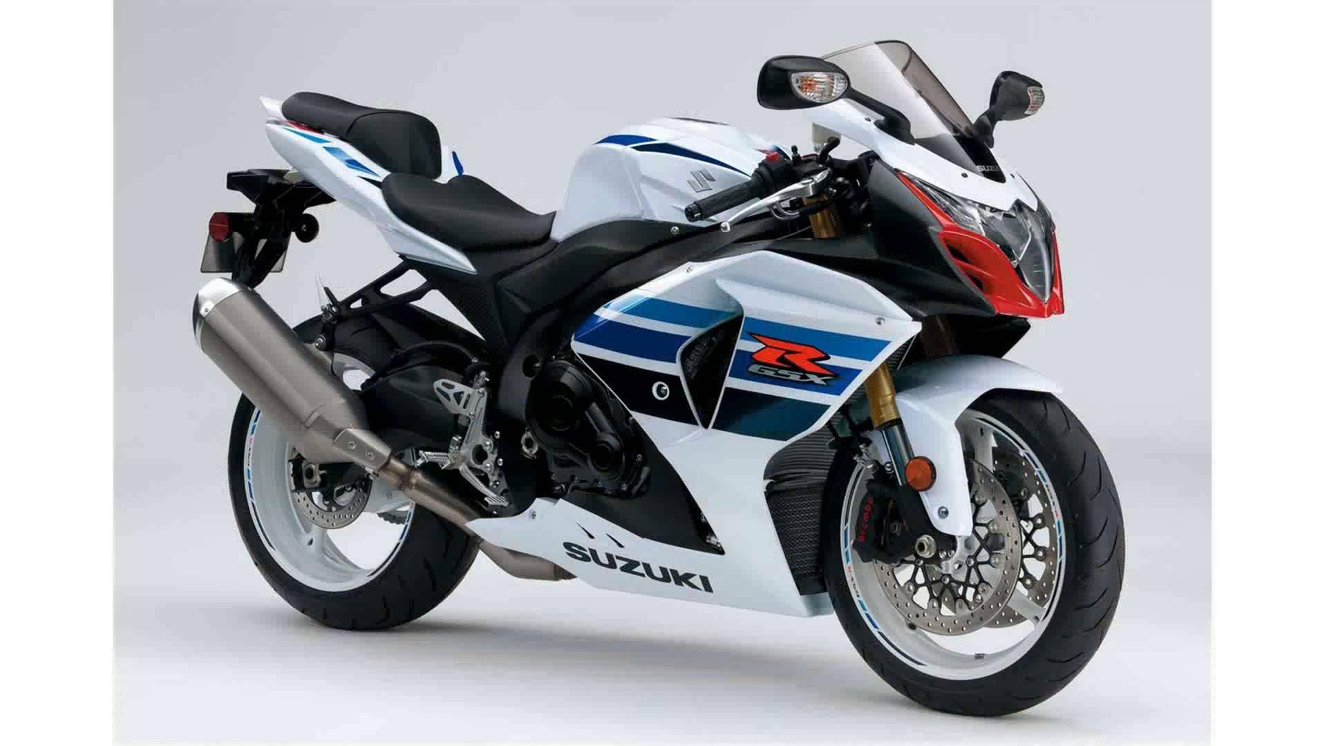 2014 Suzuki Gsxr 1000 Prices.html | Autos Post