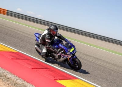 29-09-2016 to 01-10-2016 aragon motorland trackday photographs