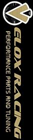 VeloxRacing Logo