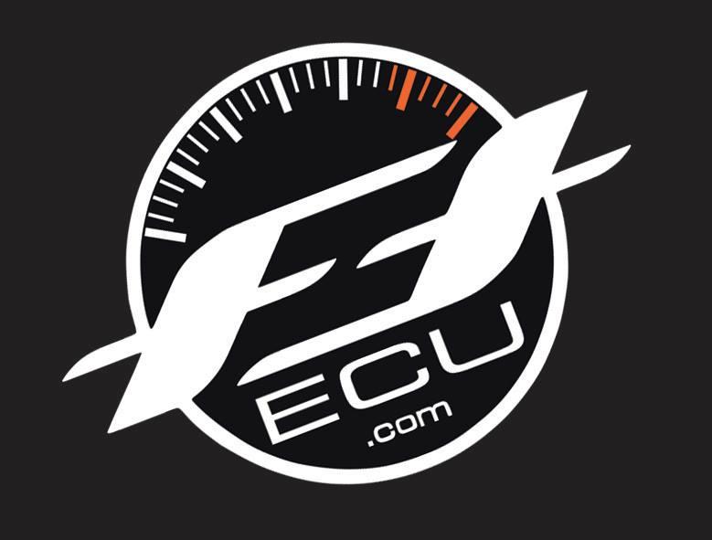 FTecu FlashTune - VeloxRacing com - FTecu Flash-tune Rotobox Graves