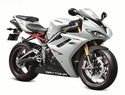 Triumph Performance Products Carbon Wheels Ecu Flash Rotobox Not