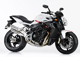 MV Agusta Performance Products, carbon wheels, ECU flash, Rotobox
