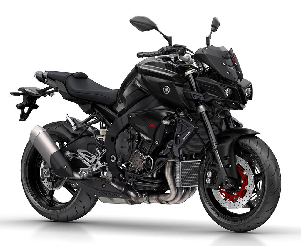yamaha mt 10 ftecu flash tune rotobox. Black Bedroom Furniture Sets. Home Design Ideas