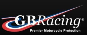 GB Racing logo