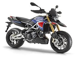 Aprilia Performance Products, carbon wheels, ECU flash, Rotobox not
