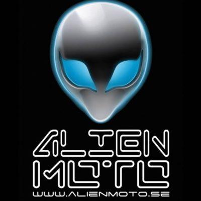AlienMoto
