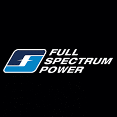 Full Spectrum Power Batteries