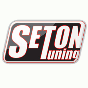 Seton Tuning Parts