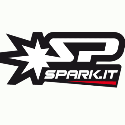 Spark Exhausts
