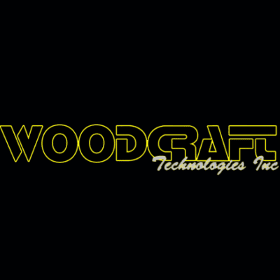 Woodcraft Technologies