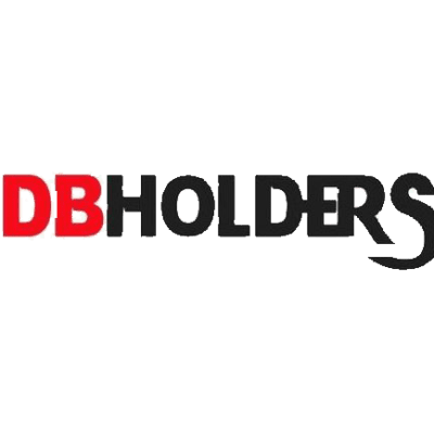 DBHolders