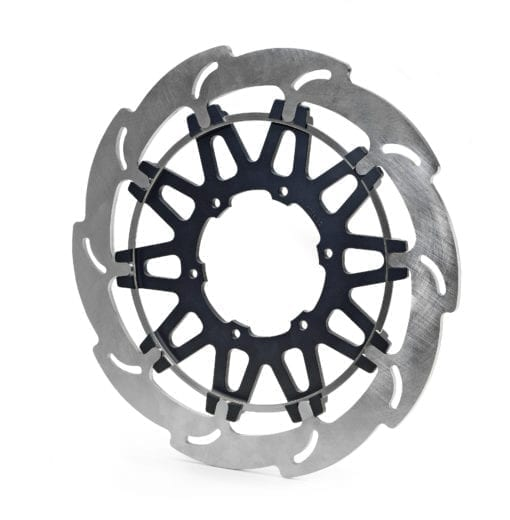 FPM Brakes Profiled Disc