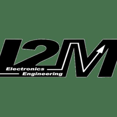 i2M Datalogging