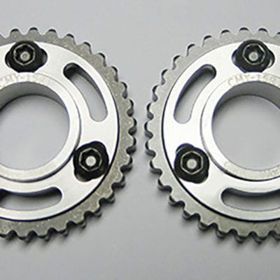 15-Yamaha-R1-Cam-Sprockets CSY-15R1