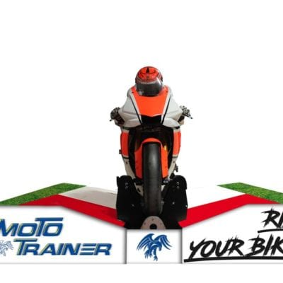 mototrainer middle