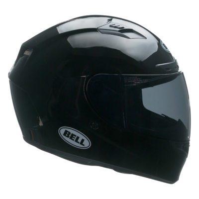 bell-qualifier-dlx-mips-street-helmet-gloss-black-right__90879.1537522393.1280.1280