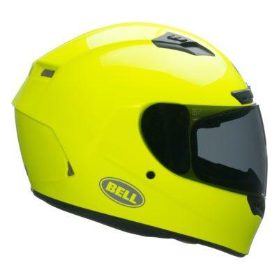 bell-qualifier-dlx-mips-street-helmet-gloss-hi-viz-yellow-right__58217.1537522102.1280.1280