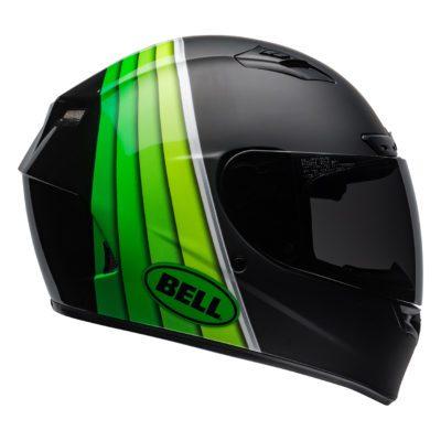 bell-qualifier-dlx-mips-street-helmet-illusion-matte-gloss-black-green-right__36955.1537521923.1280.1280