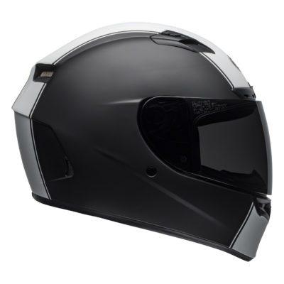 bell-qualifier-dlx-mips-street-helmet-rally-matte-black-white-right__23651.1537522273.1280.1280