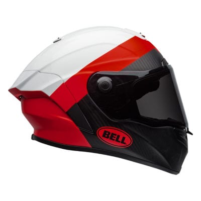 bell-race-star-flex-street-helmet-surge-matte-gloss-white-red-right__29955.1537522884.1280.1280
