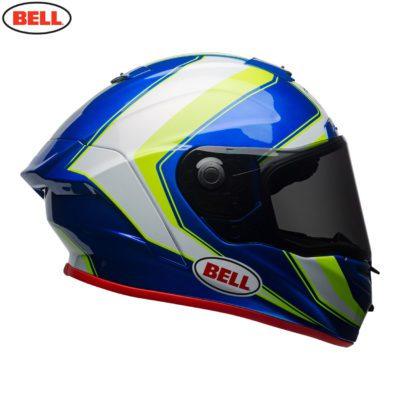 bell-race-star-street-helmet-gloss-white-hi-viz-green-blue-sector-r__14001.1519640573.1280.1280