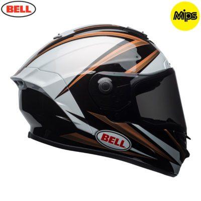 bell-star-mips-street-helmet-gloss-copper-white-black-torsion-r__77722.1505908713.1280.1280