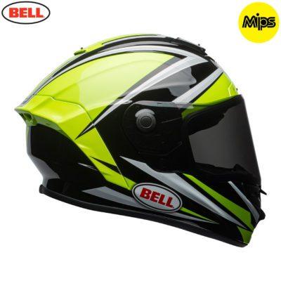 bell-star-mips-street-helmet-gloss-hi-viz-green-black-torsion-r__36502.1505908614.1280.1280