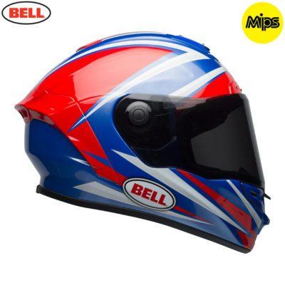 bell-star-mips-street-helmet-gloss-red-blue-torsion-r__82791.1505908542.1280.1280