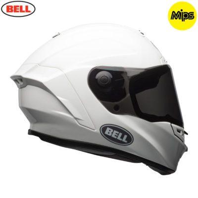 bell-star-mips-street-helmet-gloss-white-r__83438.1505911592.1280.1280