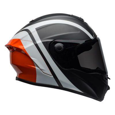 bell-star-mips-street-helmet-tantrum-matte-gloss-black-white-orange-right__00861.1537522761.1280.1280