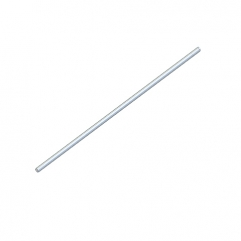 Replacement Lower Slider Bar CP-SD-2-B1