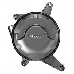 899 Clutch Cover 2014-2015 EC-899-2014-2-GBR