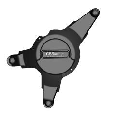 CBR1000 Clutch Cover 2008 - 2016 EC-CBR1000-2008-2-GBR