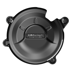 CBR500 & CB500F Alternator Cover 2013-2018 EC-CBR500-2013-1-GBR