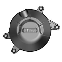 CBR500 & CB500F Clutch Cover 2013-2018 EC-CBR500-2013-2-GBR