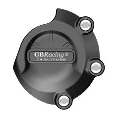 CBR500 & CB500F/X Pulse Cover 2013-2018 EC-CBR500-2013-3-GBR