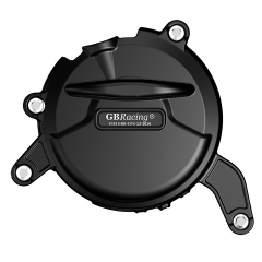 RC390 & Duke 390 Secondary Clutch Cover 2014-2019 EC-RC390-2014-2-GBR