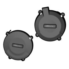 990/950 Engine Cover Set EC-SD-SET-GBR