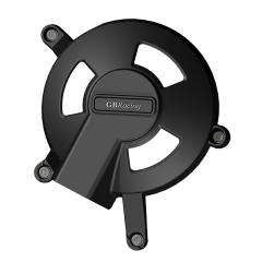 675/ST 675 Gearbox / Clutch Cover UK Spec EC-D675-2-GBR