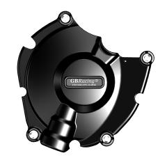 YZF-R1 Clutch Cover 2015-2019 EC-R1-2015-2-GBR