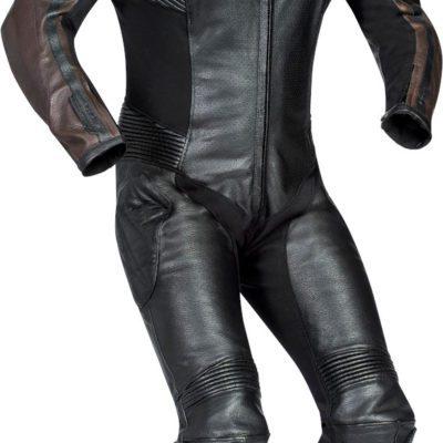 Ixon Legendary 1-Piece Motorcycle Leather Suit