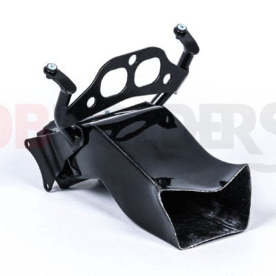 YAMAHA R1 2020 Fairing bracket & Air duct
