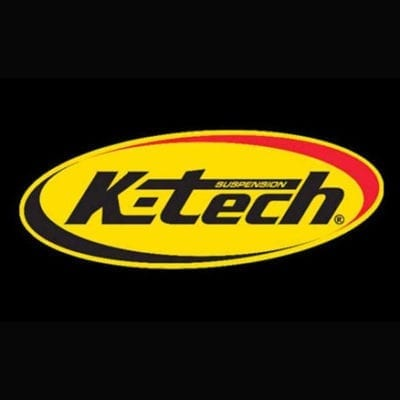 K-Tech Suspension