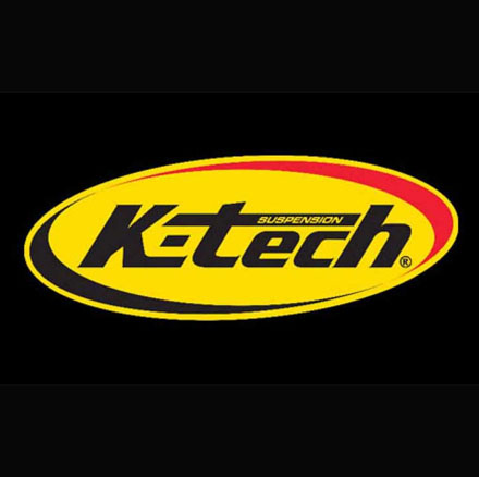 Ktech Suspension