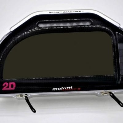 IMPACT-ABSORBER-DASHBOARD-COVER-PROTECTION-2D-DATARECORDING-BIG-DASH-MELOTTI-RACING