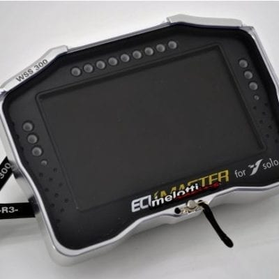 IMPACT-ABSORBER-DASHBOARD-COVER-PROTECTION-ECUMASTER-ADU5-SOLO-ENGINEERING-WSSP300-MELOTTI-RACING